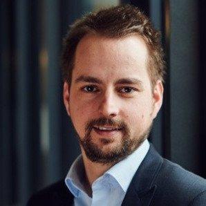 Julian Dömer