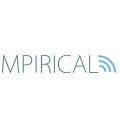 Mpirical