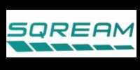 logo_teal png