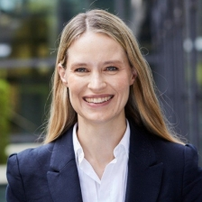 Friederike Hoffmann