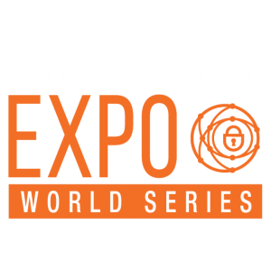 Events In Santa Cruz March 2020.5g Conference And Exhibition 5g Expo World Series News