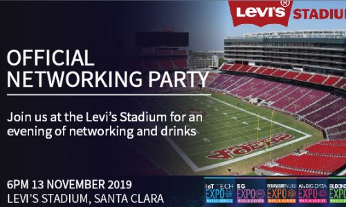 networking party levis stadium-05