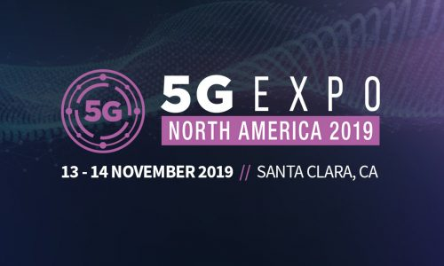 5G Expo North America