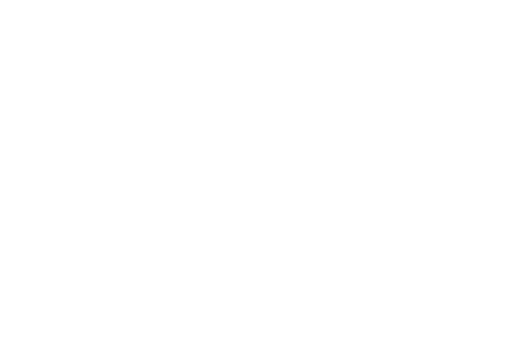 5G Expo, part of TechEx